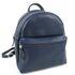Магазин сумок Galanteya Рюкзак 13916 - фото 1