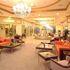 Туристическое агентство VIP TOURS Отдых в ОАЭ!! РАС ЭЛЬ ХАЙМА В НОЯБРЕ!!! - фото 1
