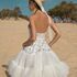 Свадебное платье напрокат Rara Avis Свадебное платье Wild Soul Steis - фото 2