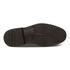 Обувь мужская ECCO Туфли мужские LISBON 622104/01053 - фото 7