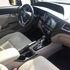 Прокат авто Honda Civic AT - фото 5