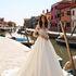 """Свадебное платье напрокат ALIZA свадебное платье  """"Veronichy"""" - фото 1"""