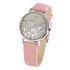 Часы Луч Женские часы «Shine» 78370659 - фото 2