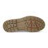 Обувь мужская ECCO Ботинки высокие WHISTLER 833614/59236 - фото 7