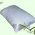Подарок СН-Текстиль Подушка АЛЛЕГРО бамбук премиум 70х70 арт. ПББ-PR-070 - фото 1