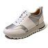 Обувь женская BASCONI Кроссовки женские H1703B-53-1 - фото 3