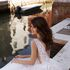 """Свадебный салон ALIZA свадебное платье  """"Quirinnye"""" - фото 4"""