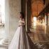 """Свадебное платье напрокат ALIZA свадебное платье  """"Jacobely"""" - фото 3"""