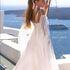 Свадебный салон Rafineza Свадебное платье Litisia - фото 4