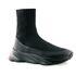 Обувь женская Elena Iachi Ботинки женские Е2207 - фото 1