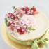 Торт Brioche Paris Торт «Чизкейк» - фото 2