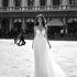 """Свадебный салон ALIZA свадебное платье  """"Luchye"""" - фото 2"""