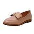 Обувь женская BASCONI Полуботинки женские J667S-69-3 - фото 3