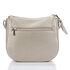 Магазин сумок Galanteya Сумка женская 4619 - фото 3