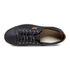 Обувь мужская ECCO Кеды мужские SOFT 7 430004/51707 - фото 6
