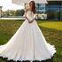 Свадебный салон Aivi Свадебное платье Florencia (Love Repablic) - фото 1