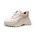 Обувь женская BASCONI Кроссовки женские H1903B-12-2 - фото 2