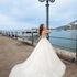 Свадебный салон Bonjour Galerie Свадебное платье ALTA из коллекции NEW COLLECTION - фото 3