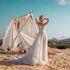 Свадебный салон Rara Avis Платье свадебное Wild Soul Klays - фото 1