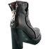 Обувь женская A.S.98 Ботинки женские 543203 - фото 2