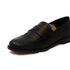 Обувь женская BASCONI Полуботинки женские J6220S-52-5 - фото 3
