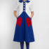 Платье женское Pintel™ Платье Yona - фото 4