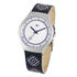 Часы Луч Наручные часы «Вышиванка 2.0»  75481719 - фото 2