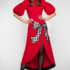 Платье женское Pintel™ Платье Tuükka - фото 9