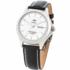 Часы Луч Мужские часы 35930224 - фото 2