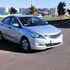 Прокат авто Hyundai Solaris (Accent) AT металлик 2015 - фото 6