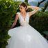 """Свадебное платье напрокат ALIZA свадебное платье """"Lenny"""" - фото 4"""