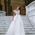Свадебный салон Aivi Свадебное платье Marta (My Angel) - фото 1