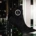 Обувь женская Fiorangelo Ботинки женские 5005 - фото 1