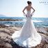 Свадебное платье напрокат Ange Etoiles Свадебное платье Ali Damore  Sara - фото 3