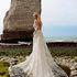 Свадебный салон Bonjour Galerie Платье свадебное VERSAL из коллекции BON VOYAGE - фото 3