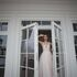 """Свадебное платье напрокат ALIZA Платье свадебное """"Nika"""" - фото 4"""