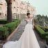 Свадебный салон Bonjour Galerie Свадебное платье SLAVA из коллекции BELLA SICILIA - фото 2