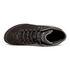 Обувь мужская ECCO Кроссовки высокие BIOM VENTURE 820734/51707 - фото 6