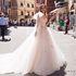 Свадебный салон Ange Etoiles Платье свадебное Ali Damore Gretta - фото 2
