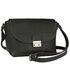 Магазин сумок Galanteya Сумка женская 45418 - фото 1