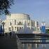 Организация экскурсии Виаполь Экскурсия «Белая Русь: Минск – Брест 7 дней» - фото 7