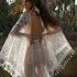 Свадебный салон Rara Avis Платье свадебное,  Wild Soul Freida - фото 6