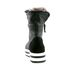Обувь женская DLSport Ботинки женские 4414 - фото 3