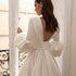 "Свадебный салон ALIZA свадебное платье ""Claundinnye"" - фото 3"
