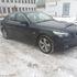 Прокат авто BMW 5-й серии - фото 1
