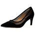 Обувь женская BASCONI Туфли женские J807D-9-1 - фото 2