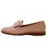 Обувь женская BASCONI Полуботинки женские J667S-69-3 - фото 1