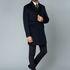 Верхняя одежда мужская Etelier Пальто мужское демисезонное 1М-9126-1 - фото 2