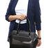 Магазин сумок Galanteya Сумка женская 27518 - фото 5