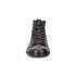 Обувь мужская ECCO Кеды высокие SOFT 7 430134/59075 - фото 4